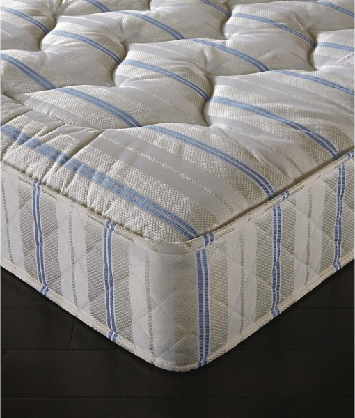 See This Report about Ortho Mattress