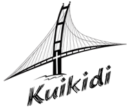 Kuikidi ltd